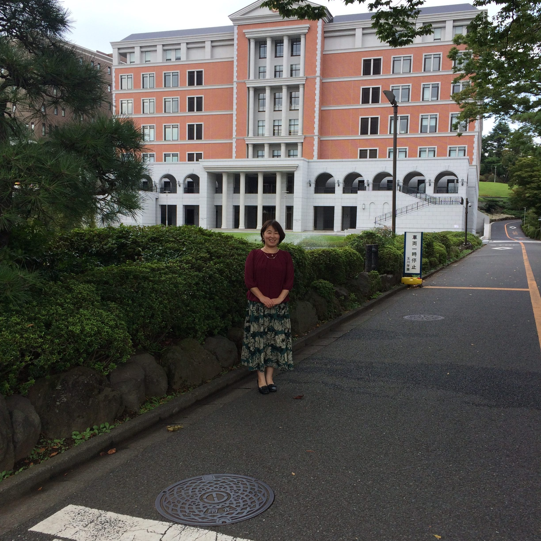 2017年mother's spaceミーナまとめブログ