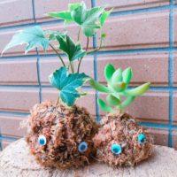 2019木育・おもちゃの広場出展者紹介 〜体験・販売21店舗〜