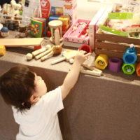 木育・おもちゃの広場出展者紹介 〜木育・おもちゃ12店舗〜