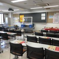 7/4(日) おもちゃインストラクター養成講座 レポート