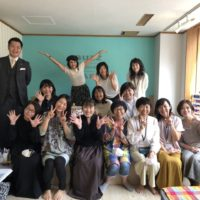 10/1 HAPPY AUTUMN MARKET2021 レポート