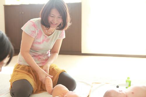 happymina_hocoru_nakajimanaoko