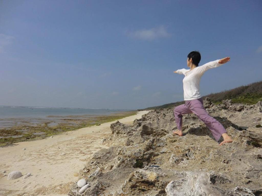 happymina_yoga_sogawa1