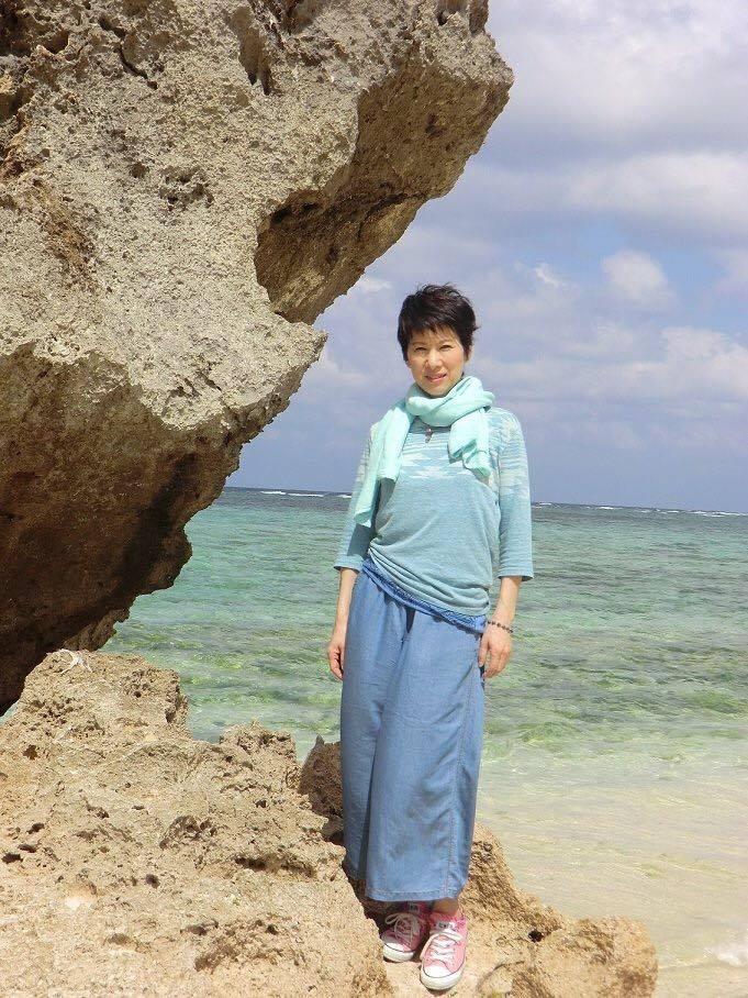 happymina_yoga_sogawa2